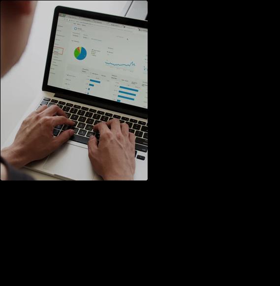 User Experience Analysis - Design service